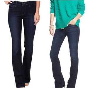Joes Icon Fit Jeans in Dark Lisa Wash